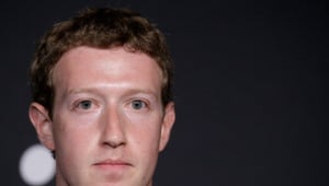 Thumbnail for Mark Zuckerberg Has Now Lost $9 Billion In Net Worth Thanks To Embarrassing Data Loss Scandal