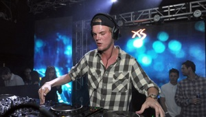 Thumbnail for Avicii Dead At 28. What Was Avicii's Net Worth And Total Career Earnings?