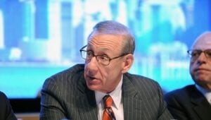 Thumbnail for Billionaire Stephen Ross Claims Getting Fired Was The Best Thing To Ever Happen To Him
