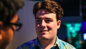 Thumbnail for Who Is Palmer Luckey, The Infamous Ex-Facebook Employee