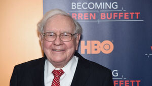 Thumbnail for Warren Buffett's 10 Rules To Get Rich