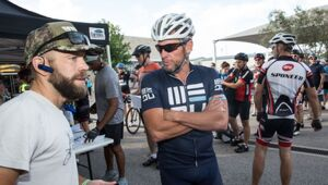 Thumbnail for Lance Armstrong And The U.S. Postal Service Settle Their $100 Million For Just $5 Million