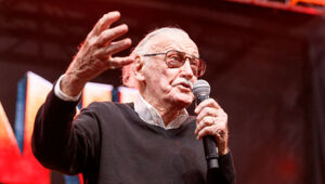 Thumbnail for Stan Lee Is Suing His Ex Business Manager Over Forged Checks, Missing Money, And Stolen Blood