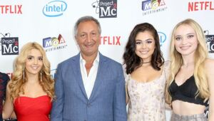 Thumbnail for Bratz Billionaire Isaac Larian Puts In $890M Bid To Save Toys R Us – Gets Rejected