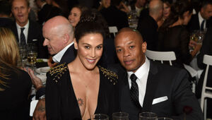 "Thumbnail for Dr. Dre Loses Trademark Dispute With Gynecologist ""Dr. Drai"" Draion M Burch"