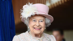Thumbnail for Queen Elizabeth Net Worth – How Much Money Does Her Royal Highness Have?