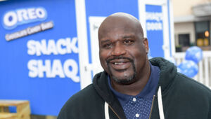 Thumbnail for Shaquille O'Neal's Investment Strategy Is Unusual But Effective