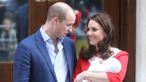Thumbnail for Kate Middleton Had A Healthy Net Worth Even Before She Married Prince William