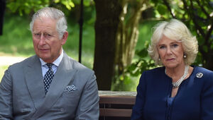 Thumbnail for Prince Charles Net Worth – How Rich Is The Future King?