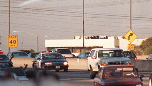 Thumbnail for How Much Is Al Cowlings' White Ford Bronco From The O.J. Simpson Chase Worth?