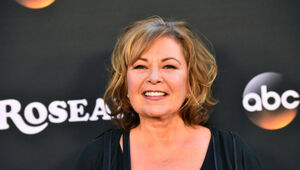 "Thumbnail for Roseanne Has Reportedly Agreed To Give Up $100 Million In Future Profits To Allow Spin-Off Series ""The Conners"""