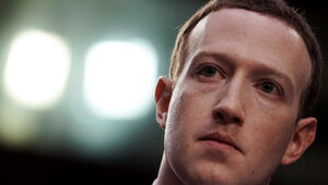 Thumbnail for Facebook's Troubles Have Shed $31 Billion (And Counting) From Mark Zuckerberg's Net Worth