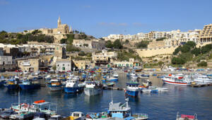 Thumbnail for Crypto Exchange Binance Is Building A Decentralized Bank On The Island Of Malta