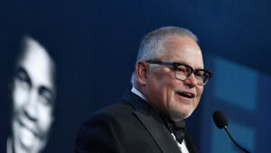 Thumbnail for Billionaire GoDaddy Founder Bob Parsons Spent $133 Million On A Mall In Phoenix