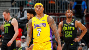 Thumbnail for Isaiah Thomas Has Lost Hundreds Of Millions In Just One Year