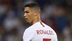 Thumbnail for Cristiano Ronaldo Is Leaving Real Madrid For Juventus, In What Might Be A $450 Million+ Deal