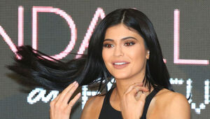 Thumbnail for Kylie Jenner And Paris Hilton Are Not Self Made – Not By A Long Shot!