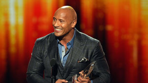 Thumbnail for Dwayne Johnson Is One Of The Highest-Paid Actors In The World, Here's How Much He Makes On 'Ballers'