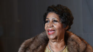 Thumbnail for Aretha Franklin Net Worth – You Must RESPECT The Queen Of Soul's Bank Account