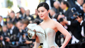 "Thumbnail for China's Most Famous Actress, Fan Bingbing, Reported To Be ""Under Control"" By Chinese Government"