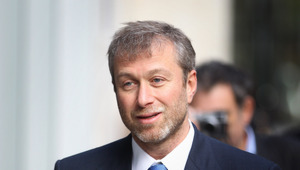 Thumbnail for Russian Oligarch Roman Abramovich Is Planning Massive $190 Million Manhattan Mansion Compound