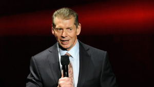 Thumbnail for WWE's Vince McMahon Net Worth Surges To Just Under $4 Billion, As He Roars Back Onto List Of Richest Americans