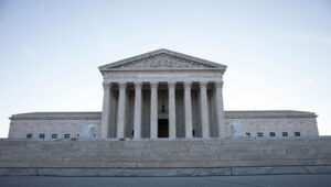 Thumbnail for Here's How Much Supreme Court Justices Get Paid