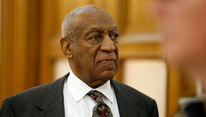Thumbnail for Bill Cosby Just Sold A Valuable Painting And Took Out A Loan On His Vast Art Collection