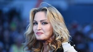 Thumbnail for Madonna's Amazing Art Collection Is Worth At Least $100 Million… Perhaps $300M+