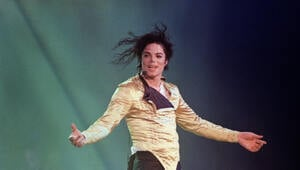 Thumbnail for Michael Jackson Dominates The List Of The 13 Highest Earning Dead Celebrities