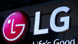 Thumbnail for Insanely High Death Tax Keeps LG Heir Out Of Billionaire's Club