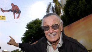 Thumbnail for Stan Lee Net Worth: How Much Was The Marvel Mastermind Worth At The Time Of His Death?
