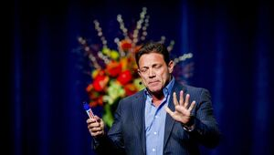 Thumbnail for Judge Rules That Jordan Belfort Has To Surrender All His Profits From New Company To Victims
