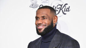 Thumbnail for When LeBron James Retires From The NBA He Wants To Buy The Cleveland Cavaliers