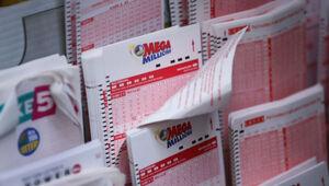 Thumbnail for The Winner Of The $1.5 BILLION Mega Millions Jackpot Still Hasn't Claimed Their Prize