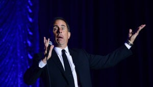 Thumbnail for How Jerry Seinfeld Earned His $950 Million Net Worth