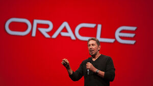 Thumbnail for Larry Ellison Reveals His $1 Billion Stake In Tesla