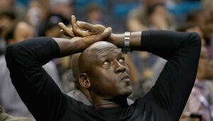 Thumbnail for How Michael Jordan Earned His $1.7 Billion Net Worth