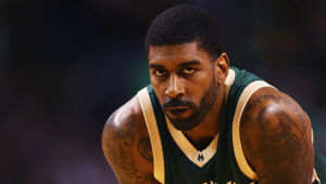 Thumbnail for O.J. Mayo Is Facing Foreclosure On His $1.8 Million Milwaukee Mansion