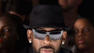 Thumbnail for R. Kelly's Net Worth Is Way Lower Than You'd Assume