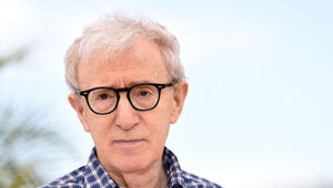 Thumbnail for Woody Allen Is Suing Amazon Over His Canceled Movie Deal, Wants At Least $68 Million