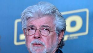 Thumbnail for How George Lucas Earned His Incredible $5.4 Billion Net Worth