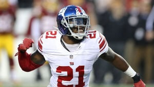 Thumbnail for Landon Collins Will Make More Per Year Than Any Safety Ever – And It's A Great Deal For The Redskins