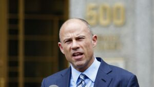 Thumbnail for Michael Avenatti Arrested For $20M Extortion Against Nike, And Bank And Wire Fraud