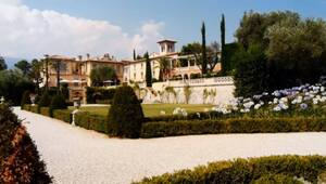 Thumbnail for A $64 Million Mansion To Be Demolished After French Court Determines It Was Illegally Constructed