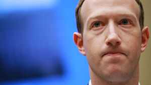 Thumbnail for Mark Zuckerberg And Steve Ballmer's Net Worths Jumped $5.1 Billion After Good Earnings Reports