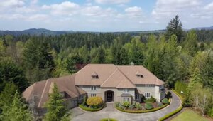 Thumbnail for Shawn Kemp's Seattle Mansion Is Now $1.2 Million Cheaper