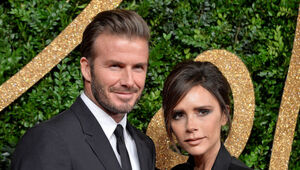 Thumbnail for David Beckham Just Spent $50 Million To Buy The Rest Of His Company