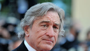 Thumbnail for Robert De Niro's $500 Million Fortune Revealed Amid Contentious Divorce