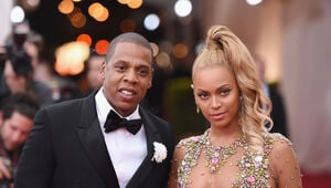 Thumbnail for Beyoncé and Jay-Z Now Have A Combined Net Worth Of $1.5 Billion